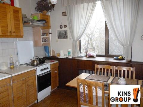 Продажа 3-х комнатной квартиры на Крупской, 8к3 - Фото 5