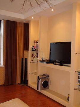 Квартира-мечта для счастливой жизни! - Фото 4