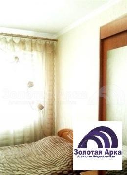 Продажа квартиры, Краснодар, Ул. Тихая 2-я - Фото 2
