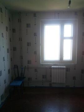 Продается 1ком.квартира на Щорса, 50 - Фото 5