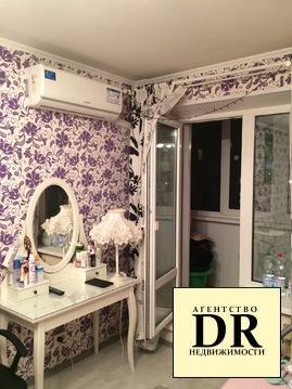 Продам: комнату 19 кв.м. Волжский бул. д.4, корп.2 (м.Текстильщики) - Фото 3