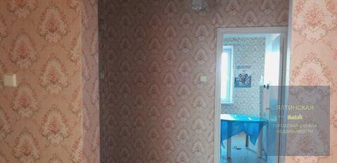 Продажа квартиры, Гаспра, Парусный пер. - Фото 3