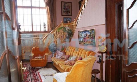 Продажа дома, Мышецкое, Солнечногорский район, Краснополянская улица - Фото 2
