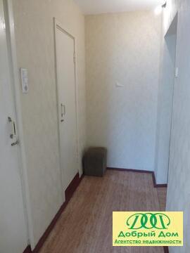 Сдам 1-к квартиру на с-з - Фото 4
