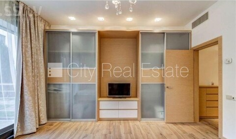 Продажа квартиры, Проспект Дзинтару - Фото 5