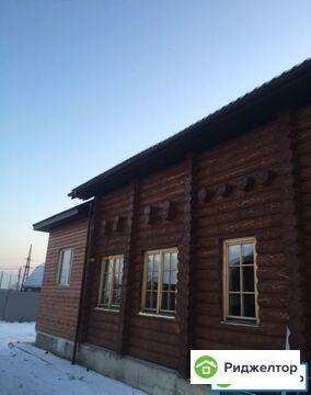 Аренда дома посуточно, Соболиха, Балашиха г. о. - Фото 2