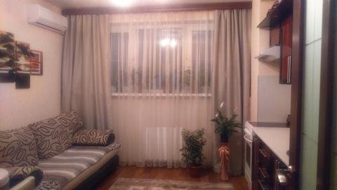 Продается 2-х комнатная кв, с ремонтом - Фото 2
