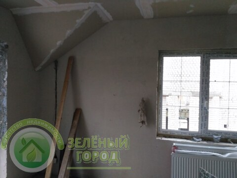 Продажа таунхауса, Калининград, 3-я Большая Окружная - Фото 3