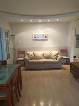 Продается трехкомнатная квартира в Крылатском - Фото 2