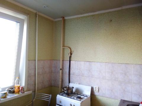Продам 1-комнатную квартиру по Кирова 6, 4/5, 30 кв.м - Фото 2