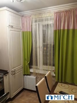 Продажа 3-х комнатной квартиры на Молостовых 16 к 4 - Фото 3