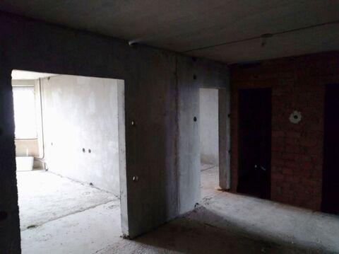 2 комнатная квартира на Ватутина 36 корпус 1 - Фото 3