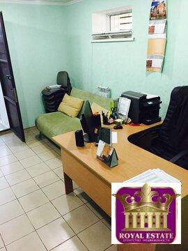 Сдам помещение под офис на улице Толстого - Фото 2