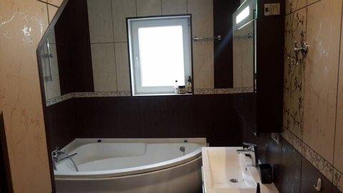 Продается 2-х этажный дом 120 кв.м. в центре Симферополя - Фото 5