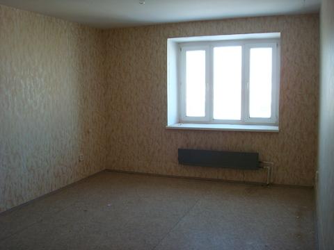 Продаю 1-но комн.кв-ру в новом кирпичном доме, очень теплая - Фото 2