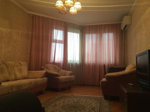 Квартира на Новаторов - Фото 3