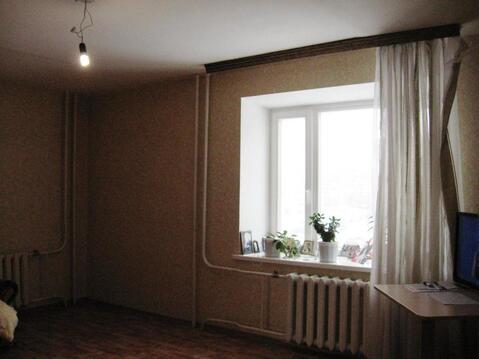 Продажа квартиры, Вологда, Ул. Сергея Преминина - Фото 3