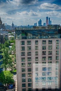 Продажа квартиры, м. Маяковская, Ул. Большая Садовая - Фото 4