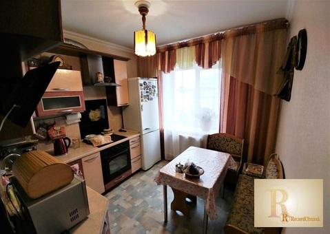 Трехкомнатная квартира с качественным ремонтом - Фото 3