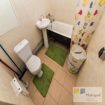 1-комнатная квартира, м. Щелковская - Фото 4