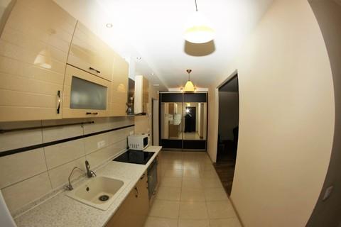 Квартира в монолитном доме под ипотеку - Фото 5