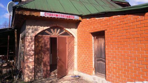 Продается магазин в Ильинском - Фото 2