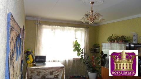 Продам 3-х комнатную квартиру на ул. Киевская - Фото 3
