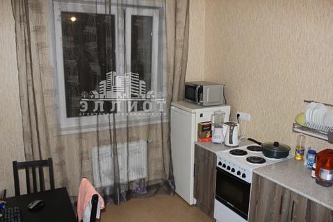 1-комнатная квартира в г. Мытищи - Фото 5