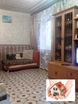 Продам 1-комн. квартиру ул.Ген. Ивлиева - Фото 5