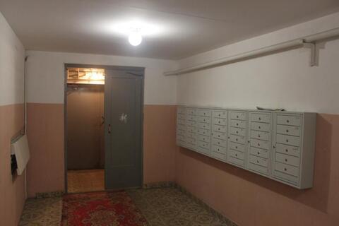 3-комн. квартира г. Красногорск ул. Светлая д.9 - Фото 5