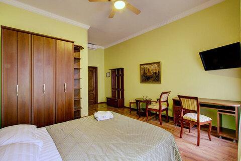 Сдам комнату в 2-х комнатной квартире, без соседей. - Фото 4
