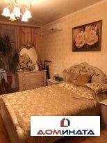 Продается замечательная квартира у метро Звездная! - Фото 1