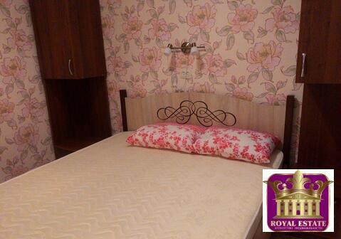 Сдам 3-х комнатную квартиру с ремонтом на ул.Ракетная - Фото 2