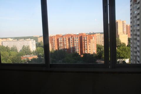 1-я квартира 52 кв м Голицино, ул. Генерала Ремизова, д 10 к1 - Фото 4
