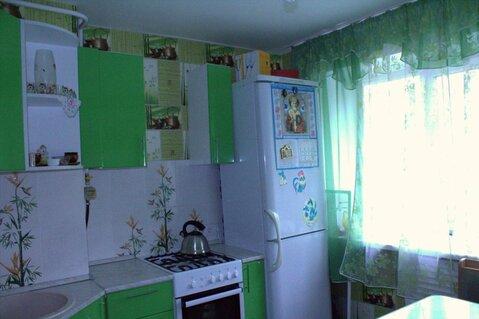 3-к квартира ул. Чудненко, д. 93 - Фото 5