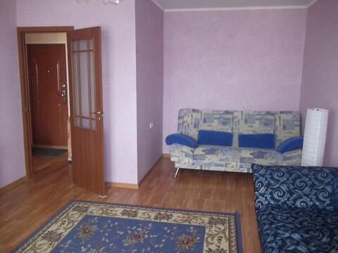 Квартира на Тепличной - Фото 2