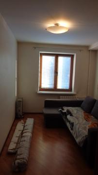 Сдается 2 я квартира городе Юбилейный на ул. Пушкинская - Фото 2