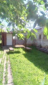 Продаю дом с землей в Кстовском районе д. Караулово - Фото 4