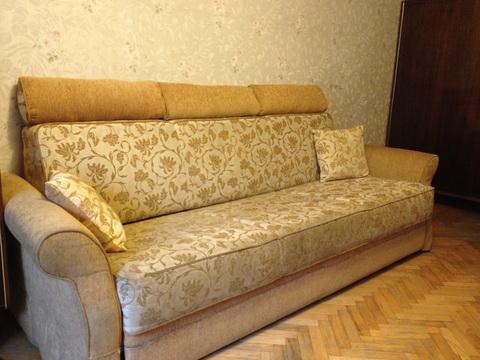 Уютная квартира на ул. Красных Зорь - Фото 4