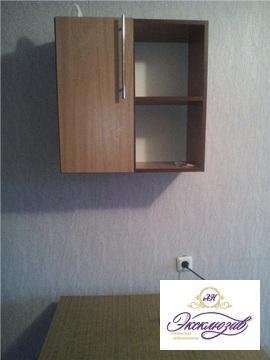 Сдается двух, 2-х комнатная квартира ул.Лазарева, 1 (ном. объекта: . - Фото 2