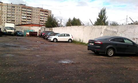 Часть здания 1053 м2 ул. Центральная д. 60б - Фото 5
