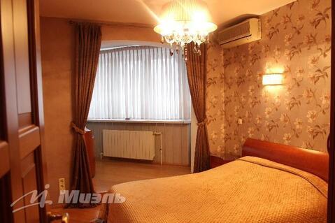 Продажа квартиры, м. Войковская, Ул. Михалковская - Фото 5