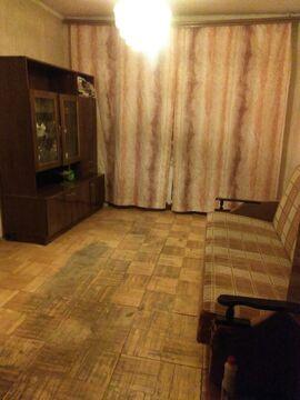 1 квартира г Красногорск - Фото 1