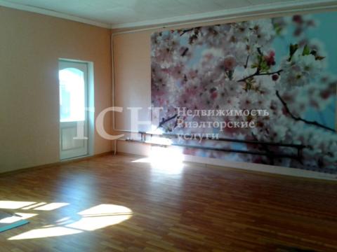 Продается кирпичный двухэтажный дом, в черте г. Муром, Владимирская - Фото 4