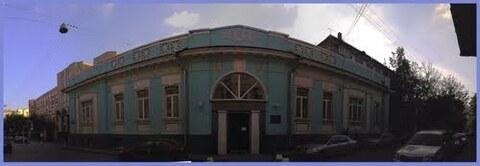 Продажа квартиры, м. Чистые Пруды, Харитоньевский Малый пер. - Фото 3