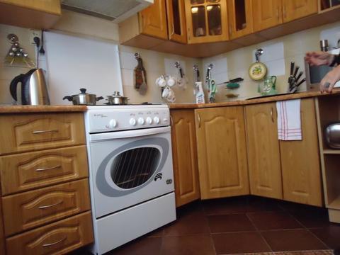 Продается 2-х комн квартира ул.Мира - Фото 3