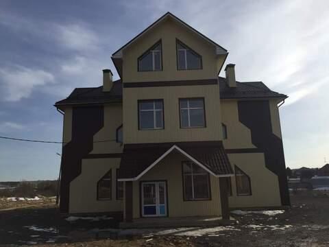 Аренда здания 1034.4 м2, Наро-Фоминск - Фото 3
