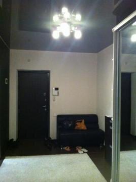 3-комнатная квартира элитной планировки по ул. Хорошева - Фото 3
