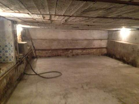 Помещение под склад 136.7 кв.м, м.Балтийская - Фото 4