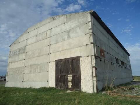 Продажа помещения свободного назначения 540м2 - Фото 4